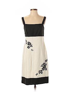 Ann Taylor LOFT Casual Dress Size 3