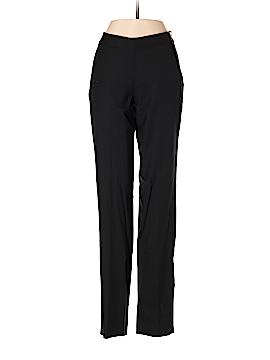 Tahari Wool Pants Size 2