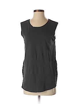 Cotton On Sleeveless T-Shirt Size S