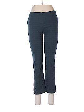 Corey Lynn Calter Casual Pants Size 6