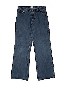 Circo Jeans Size 16