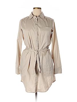 Saks Fifth Avenue Casual Dress Size 12