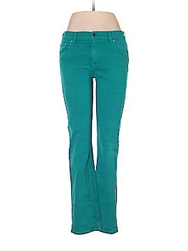 Quiksilver Jeans 29 Waist
