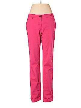 C. Wonder Khakis Size 6