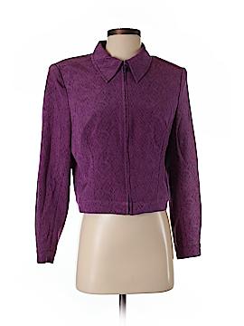 Vera Cristina Jacket Size S