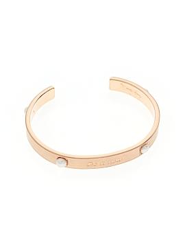 Mary Kay Bracelet One Size