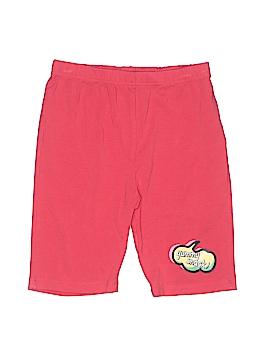 Bossini Shorts Size 120 (CM)