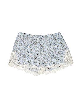 Umgee Shorts Size L
