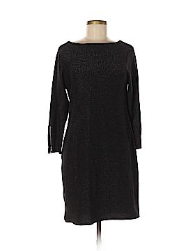 MSK Casual Dress Size M