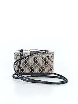 Zara Basic Crossbody Bag One Size