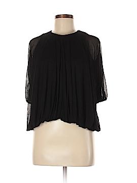Doo.ri 3/4 Sleeve Blouse Size 6