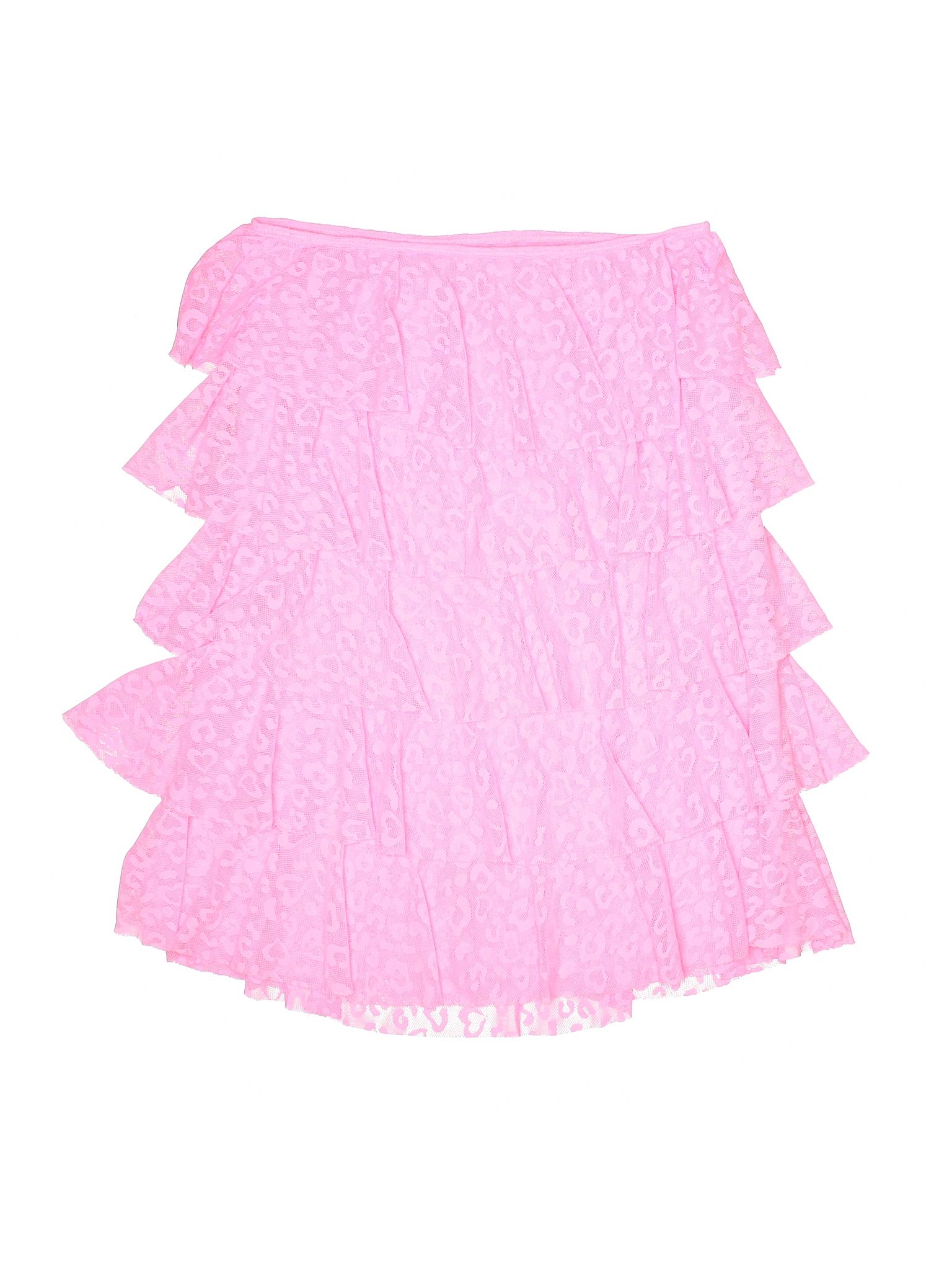 Secret Up Swimsuit Victoria's Boutique Cover f0xR7wv60