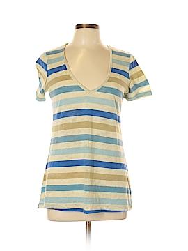 BDG Short Sleeve T-Shirt Size L