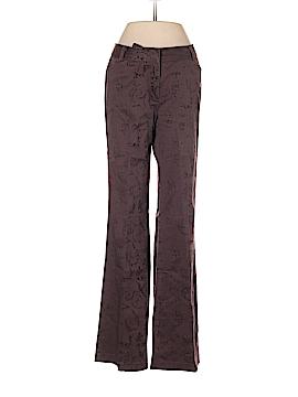 Kenzie Dress Pants Size 2