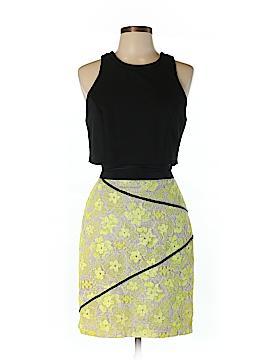 ABS Allen Schwartz Casual Dress Size 10