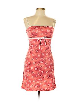 Status Casual Dress Size L