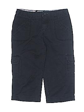 Route 66 Cargo Pants Size 3 - 4