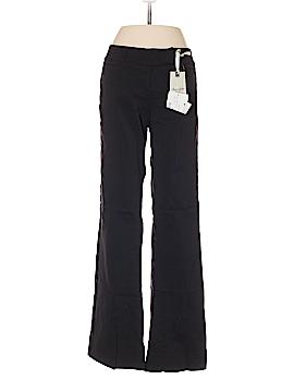 American Rag Cie Dress Pants Size 5