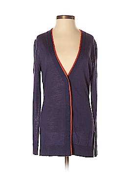 J. McLaughlin Wool Cardigan Size XS