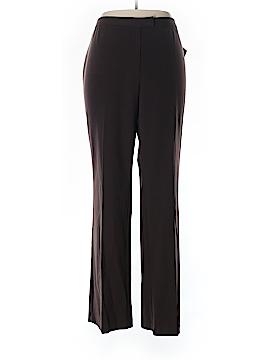 Ingenuity Dress Pants Size 16