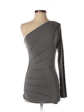 Tart Long Sleeve Top Size XS