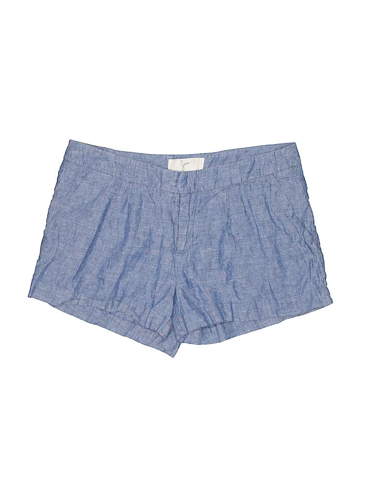 Joie Women Shorts Size 6