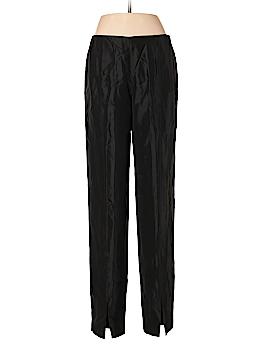 David Meister Dress Pants Size 8
