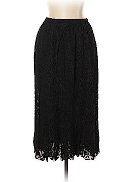 Komarov Casual Skirt Size M