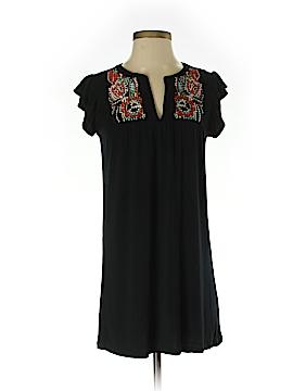 U-Knit Casual Dress Size S