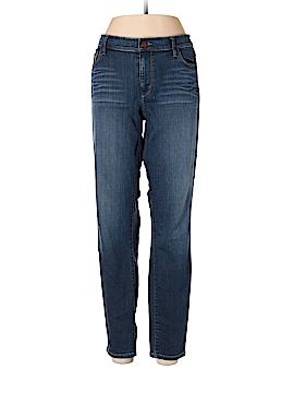 Ann Taylor LOFT Jeans 33 Waist