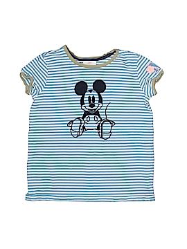Hanna Andersson Short Sleeve T-Shirt Size 150 (CM)
