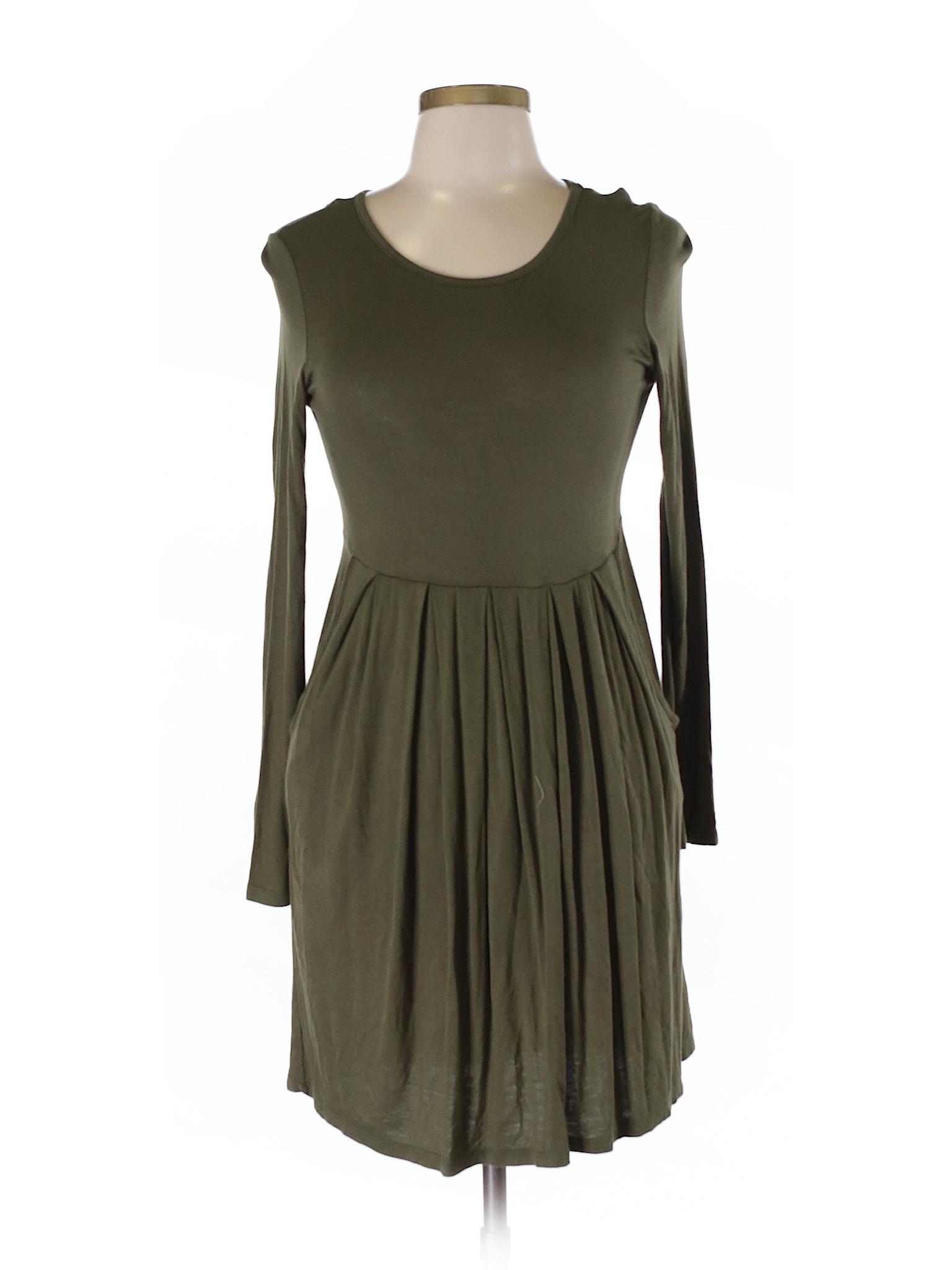 12pm winter Casual Ami Dress by Boutique Mon Tw5qR8nz
