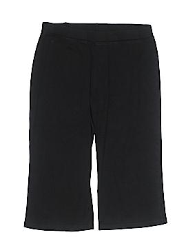 G.W. Sport Casual Pants Size M