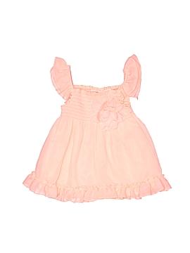Koala Baby Boutique Dress Size 18 mo