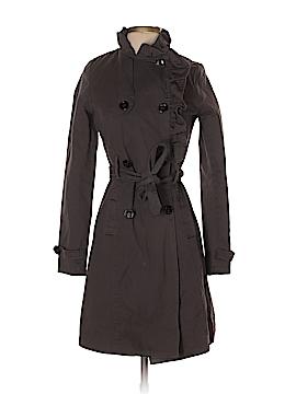 Tinley Road Coat Size XS