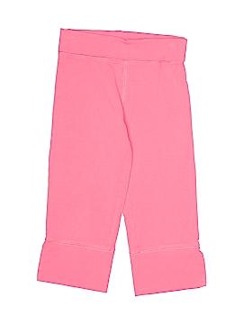 Hanna Andersson Yoga Pants Size 120 (CM)