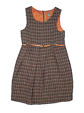 Zara Kids Dress Size 13-14