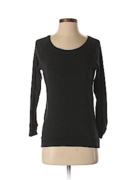 TNA Pullover Sweater Size XXS