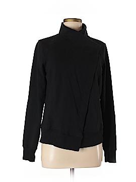 Danskin Jacket Size M