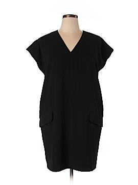 Bar III Casual Dress Size XL