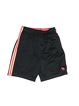 OshKosh B'gosh Active Pants Size 5