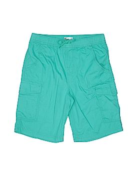 Epic Threads Khaki Shorts Size M (Youth)