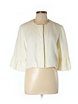 Ralph Lauren Jacket Size 14