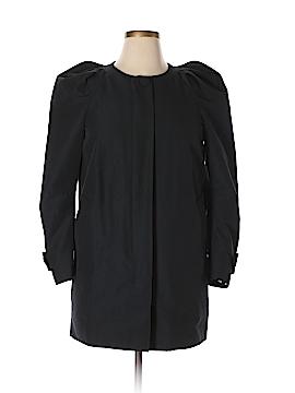 Moschino Coat Size 12