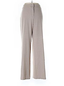 New York & Company Dress Pants Size M