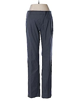 Garnet Hill Dress Pants Size 4
