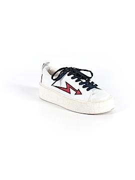 Zara TRF Sneakers Size 35 (EU)