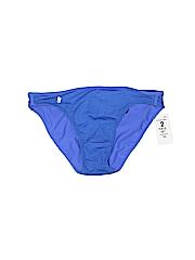 Ralph Lauren Women Swimsuit Bottoms Size XS