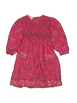 Cornelloki Dress Size 2