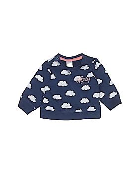 H&M Sweatshirt Size 2-4 mo